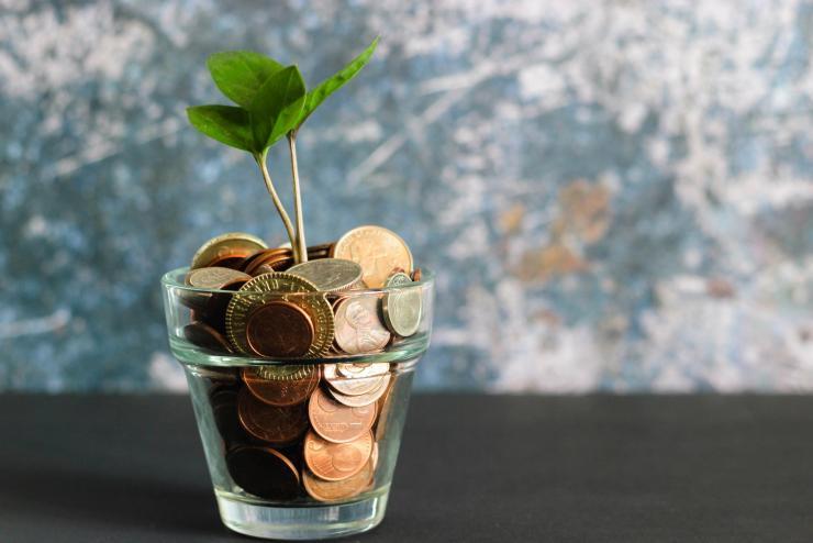 Artikelbild: Non-Profit-Journalismus: Bessere Arbeitsbedingungen ohne finanzielle Sorgen - oder?