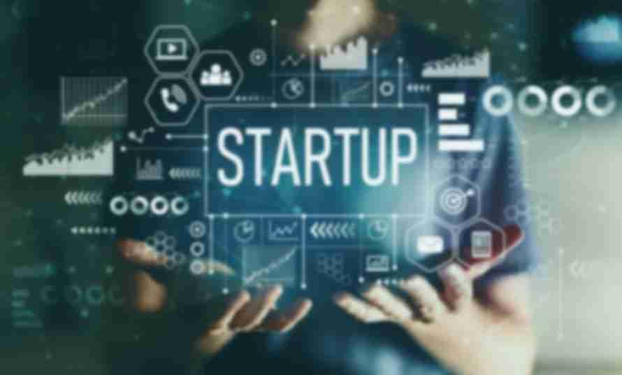 Artikelbild: Gründungsboom in Übersee: Learnings für journalistische Start-ups