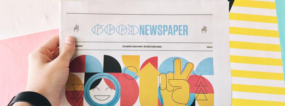 Artikelbild: Redaktion fehlt Spirit: Denkanstöße für mehr Innovationen im Journalismus